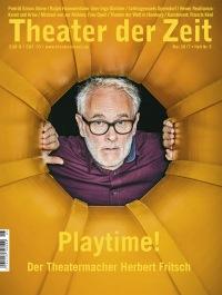 Cover Heft 05/2017
