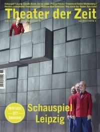 Cover Heft 06/2017
