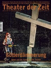 Cover Heft 10/2017