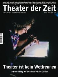 Cover Heft 01/2018