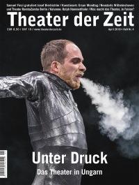 Cover Heft 04/2018