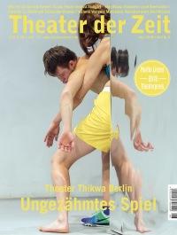 Cover Heft 06/2018