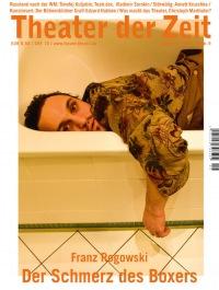 Cover Heft 09/2018