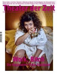Cover Heft 03/2019