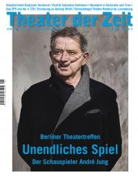 Cover Heft 05/2019