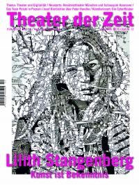 Cover Heft 12/2019