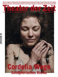 Cover Heft 02/2020
