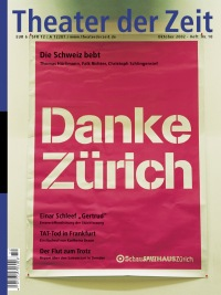 Cover Heft 10/2002