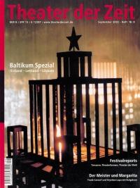 Cover Heft 09/2002