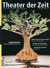 Cover Heft 06/2002