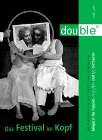 double 10