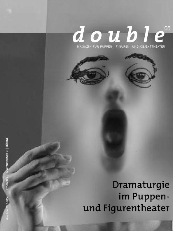 double 05