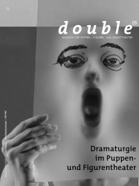 Cover double 05
