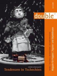 double 17