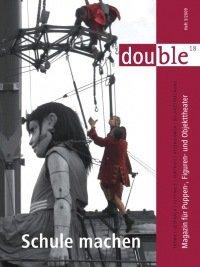 double 18