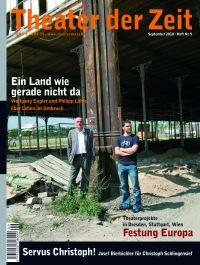 Cover Heft 09/2010