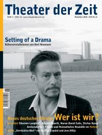 Cover Heft 11/2010