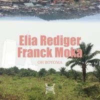 Cover Audio CD