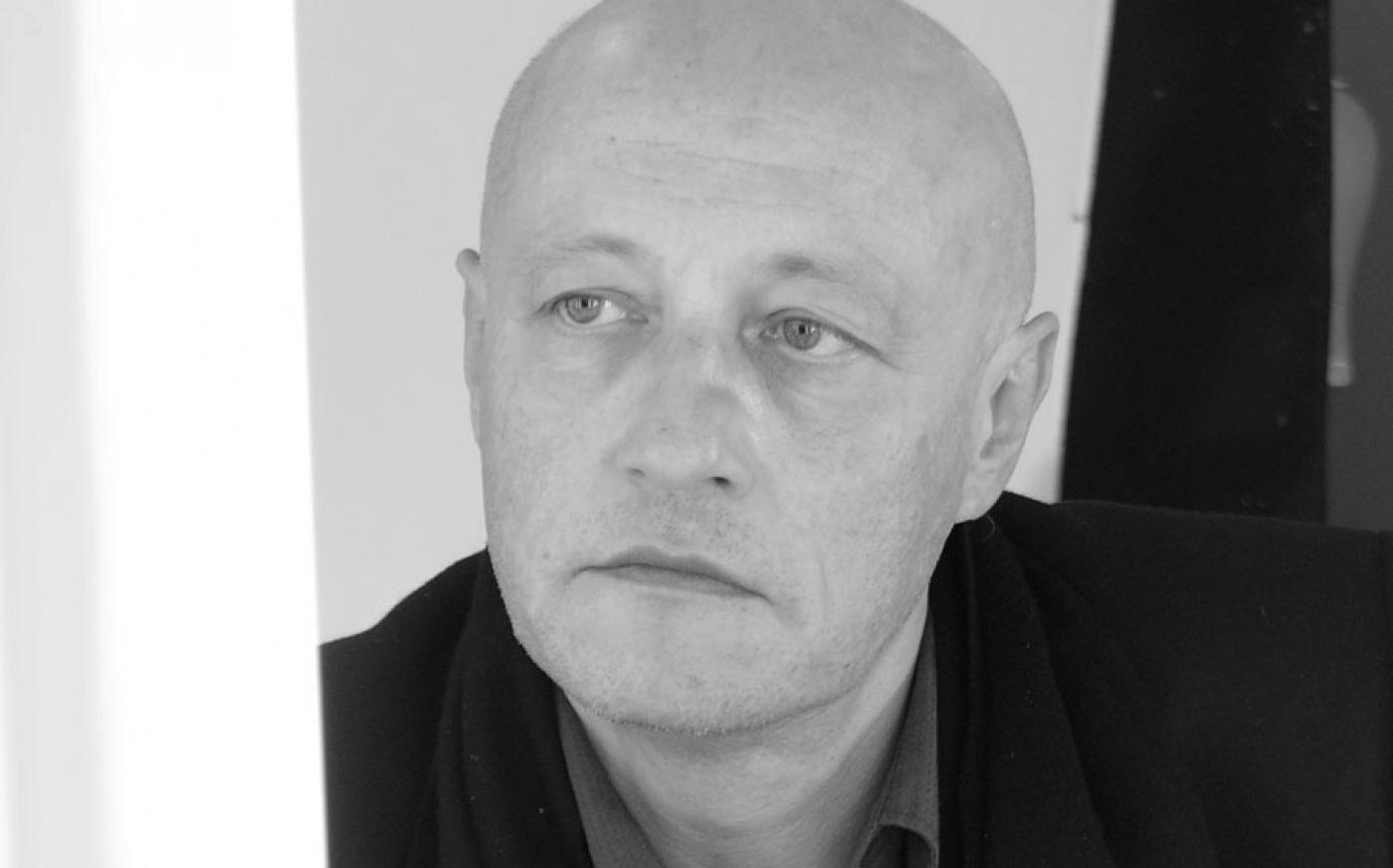 Bild von Helmut Schäfer