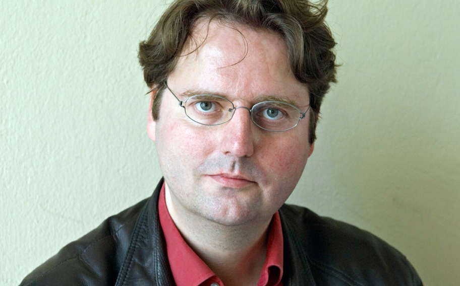 Bild von Bernd Stegemann