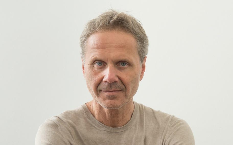 Bild von Michael Schindhelm