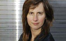 Bild von Kathrin Röggla