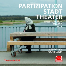 Partizipation Stadt Theater -