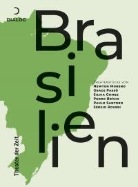 Theaterstücke aus Brasilien -