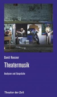 """Theatermusik - Gespräch nach der Vorstellung """"NIRVANAS LAST"""" - Analysen und Gespräche"""